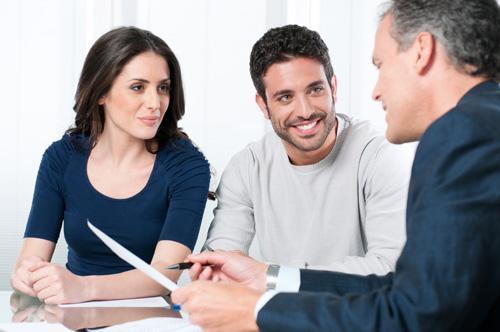 MeetingClient